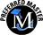 Preferred Masters Accreditation